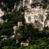 Du lịch Tam Cốc – Bích Động – Thung Nham 1 ngày