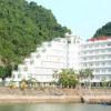 Du lịch Cát Bà – Khách sạn Hùng Long