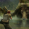Những hình ảnh đẹp của Quảng Bình trong phim bom tấn Kong: Skull Island