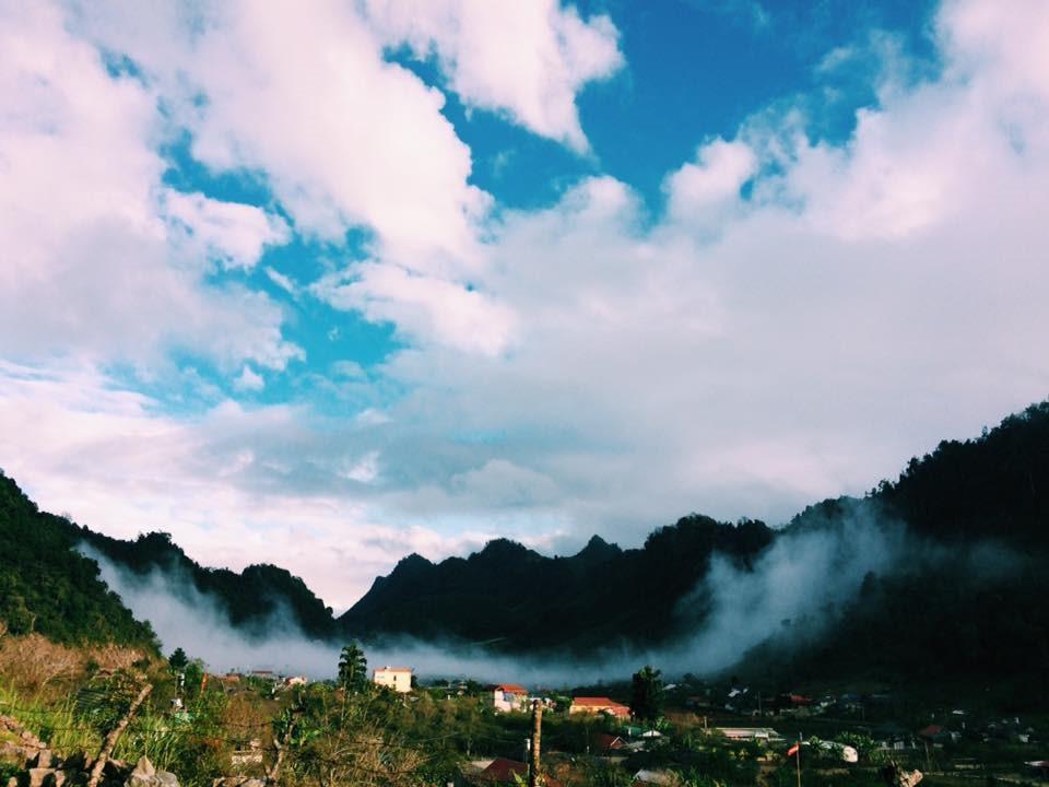 Trải nghiệm Mộc Châu – Mảnh đất cuốn hút lạ kỳ!